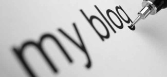 How To Blog To Make Your Online Business More Successful