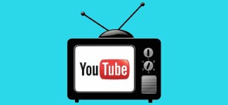 How-to-Launch-a-Popular-YouTube-Channel-for-Your-Blog