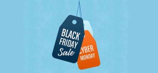 Black-Friday-and-Cyber-Monday
