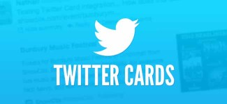 How To Setup Twitter Cards For Your Website