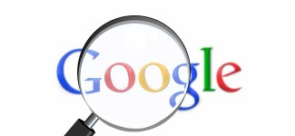 Staying Good Friends With Google: 5 Ways To Avoid A Google Penalty