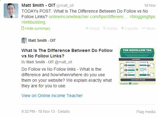 Twitter-Cards-Example