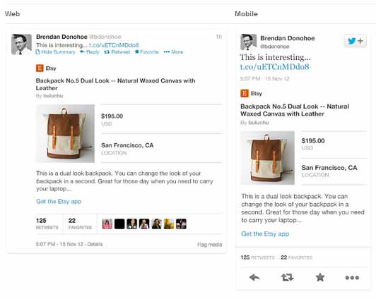 Twitter-Cards-Product-Card