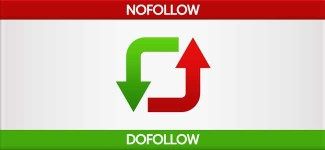 What Is The Difference Between Do Follow vs No Follow Links?