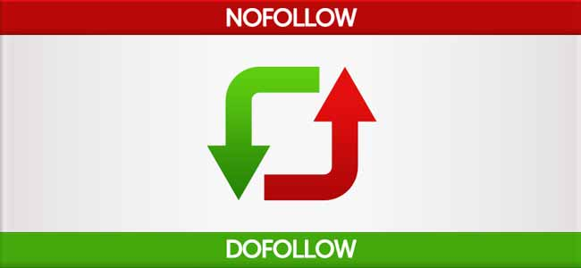 do-follow-vs-no-follow