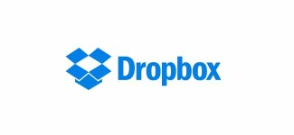 Dropbox Review – Cloud Storage Made Easy