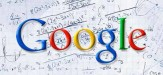 The History Of The Google Algorithm Changes