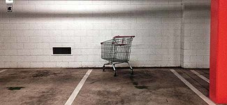 Has Your Online Business Got Checkout Abandonment Issues?