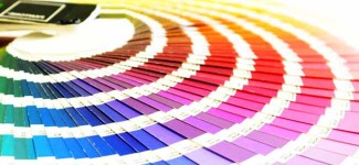 Introduction To Colour Theory In Web Design