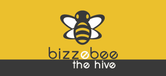 The Hive Membership Site