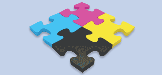 The Jigsaw Approach To Writing A Blog