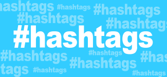 Can Hashtag Trends Help Market Your Blog Content?