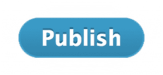 What-To-Do-After-You-Hit-Publish-On-Your-Post