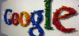 15 Reasons Why Your Business Can't Live Without Google