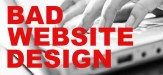 Bad-Web-Design-Features-2