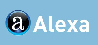 Does An Alexa Rating Really Impact Your Blog?